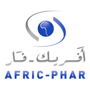 AFRIC PHAR