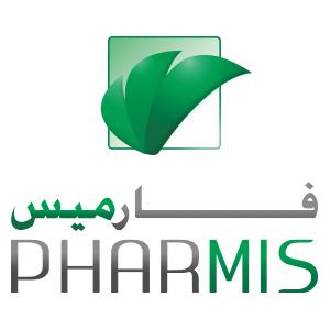 PHARMIS