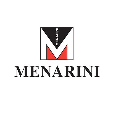 MENARINI